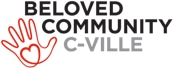 Beloved Community C-Ville Logo