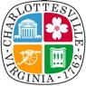 Charlottesville VA Logo