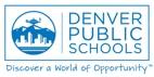 Denver Public Schools Icon