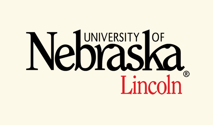 Testimonial from University of Nebraska–Lincoln