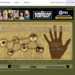 """Race - The Power of an Illusion"" -PBS"